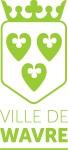 Logo Wavre couleur_150px