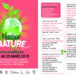 Festival-nature-Nivelles-2018